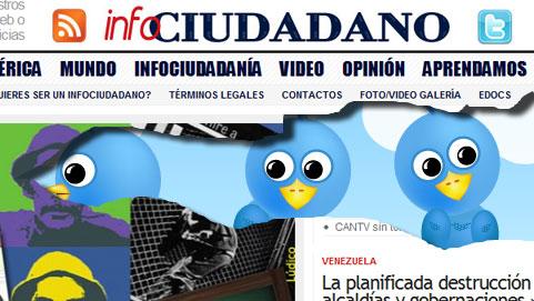 infociudadano1